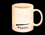 SGCC Tasse 02