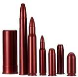 Snap45 / Set mit 5 Stück  Evolution Pufferpatrone Kaliber  .45 ACP