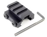 SCRA-58-01 / High Riser 13mm
