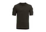 Tactical TEE Black