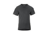 Tactical TEE Wolf Grey