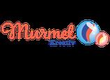 Ü-Paket Baumwolle Webware