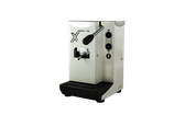 X Aroma PLUS (Pads Maschine)