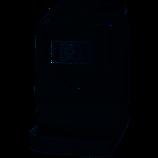 Kaffeevollautomat ECAM 22.110.B Schwarz
