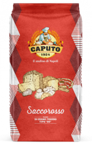 Farina CAPUTO Saccorosso 25kg