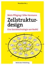 Broschüre No. 3: Zellstrukturdesign