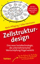 Zellstrukturdesign