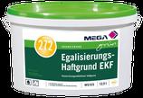 MEGAgrün 272 Egalisations-Haftgrund EKF 12,50 l weiß