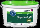 MEGAgrün 377 Supermatt EKF 12,50 l weiß