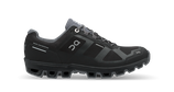 Cloudventure Waterproof  black_graphite