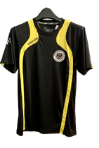 Cawila - Trainings Jersey