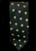 BSC - Krawatte