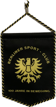 BSC - Wimpel