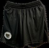 Cawila - kurze Hose schwarz