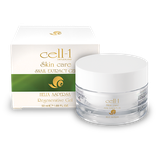 cell-1 Gel - 50 ml