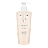 VICHY IDEAL BODY Milch-Serum