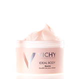 VICHY IDEAL BODY Balsam - pcode 6083435