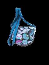 kit sac bandoulière shanzi