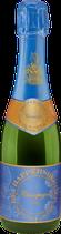 Champagner Eva Happersberger Brut - 0,375L