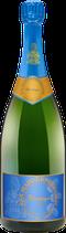 Champagner Eva Happersberger Brut - Magnum