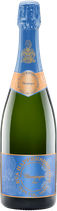 Champagner Eva Happersberger Brut - 0,75L Flasche