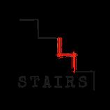 EinzelstarterIn 4Stairs