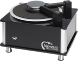 Nessi Vinylcleaner Pro