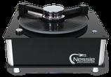 Nessi Vinylmaster V8