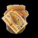 Carciofi Sardi Sott'Olio  arrosto vaso vetro gr 560