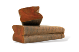 Bottarga di Tonno Rosso (Blu Fin)