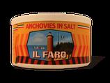 Acciughe Siciliane
