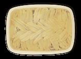 Filetti di Alici marinate