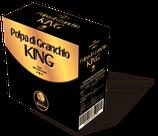 Polpa di Granchio  - King Crab gr 150