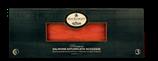 Salmone Scozzese preaffettato kg 1