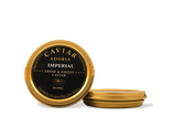 Caviale Imperial Gold