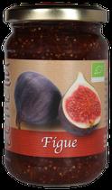 Confiture de Figue Bio