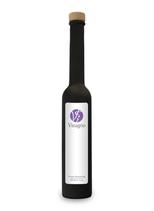 Trauben-Balsamessig 0,2l