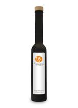 Orangen - Balsamessig 0,2l