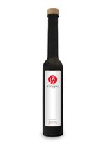 Johannisbeer-Balsamcréme 0,2l