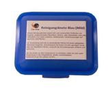 Car-Line Reinigungsknete Blau (Mild)