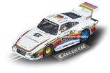 "Carrera D132 Porsche Kremer 935 K3 ""Dick Barbour Racing, No.3"" Artnr. 30928"