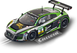 "Carrera Digital 124 - Audi R8 LMS ""Yaco Racing"" Artnr 23826"