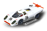 "Carrera Digital 132 Porsche 917K ""No. 26"" Artnr. 30888"