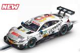 "Carrera D132 Mercedes Mercedes-AMG C 63 DTM ""P. Wehrlein, No.94"" Artnr. 30987"