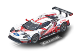 "Carrera Digital 132 Ford GT Race Car ""No.66"" Artnr. 30913"