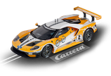 "Carrera Digital 132 - Ford GT Racecar ""No.2"" Artnr. 30786"