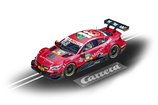 "Carrera Digital 124 Mercedes-AMG C 63 DTM ""E. Mortara, No.48"" Artnr. 23882"