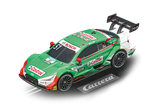 "Carrera Digital 132 Audi RS 5 DTM ""N. Müller, No.5"" Artnr. 30936"