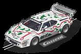 "Carrera Digital 132 BMW M1 Procar ""No.201"", Nürburgring 1000km 1980 Artnr. 30955"
