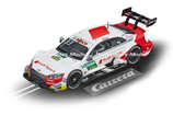 "Carrera Digital 132 Audi RS 5 DTM ""R. Rast, No.33"" Artnr. 30935"